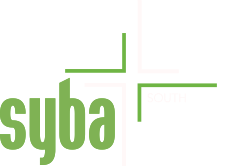 South Yadkin Baptist Association